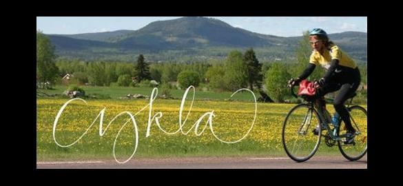 Cykelled, Siljansleden