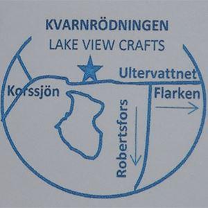 Lake View Crafts