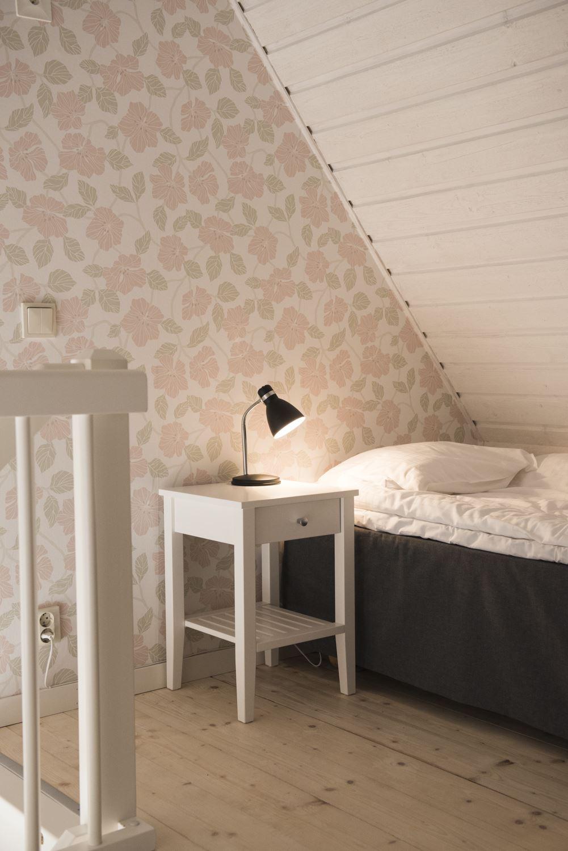 © Stf Skåne tranås, STF Hotell och vandrarhem Skåne Tranås
