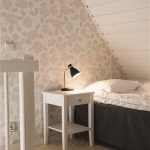 © Stf Skåne tranås, STF Hotel & Hostel Skåne Tranås