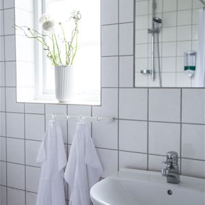 © Stf hotell och vandrarhem, STF Hotel & Hostel Skåne Tranås