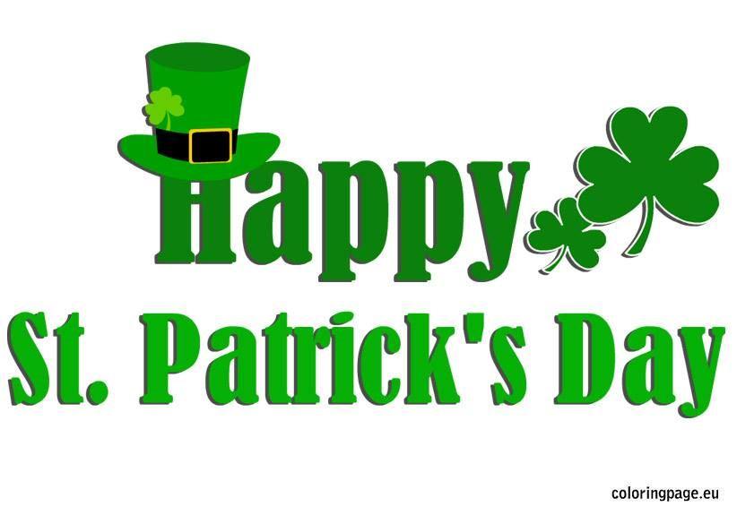 St. Patrick's Day at Pub Stallhagen