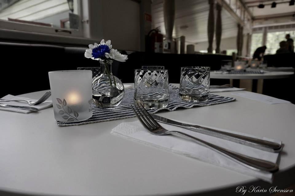 Restaurang Karön