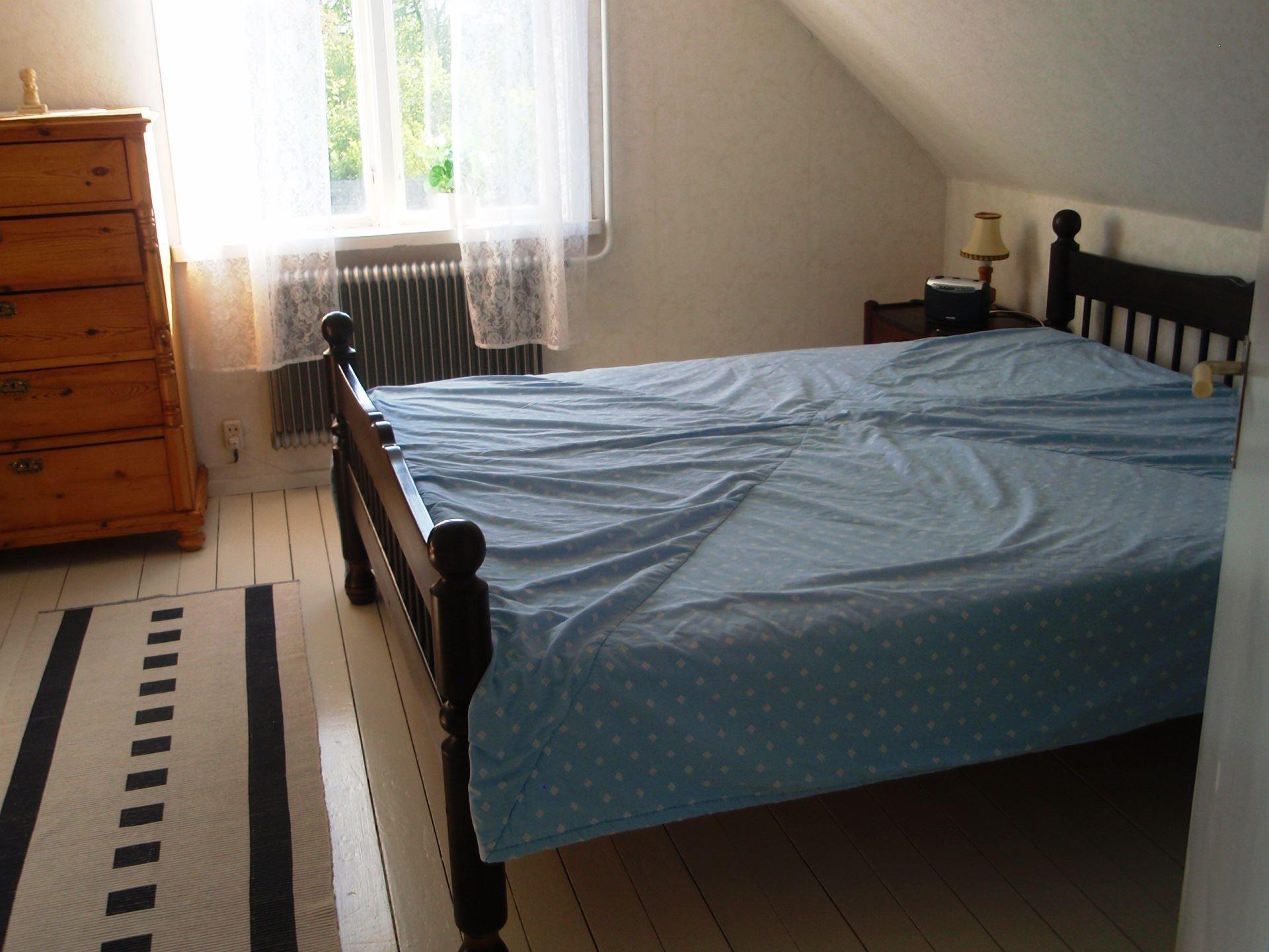Haus mit 6 Betten - Nogersund