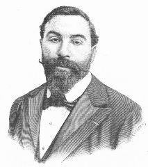 Les Tourangeaux illustres - François Sicard