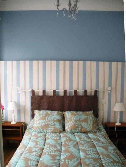 © peyrouzelle - otnb, NBM8.1 - Appartement dans une résidence rénovée à Capvern