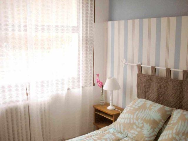 NBM8.1 - Appartement dans une résidence rénovée à Capvern