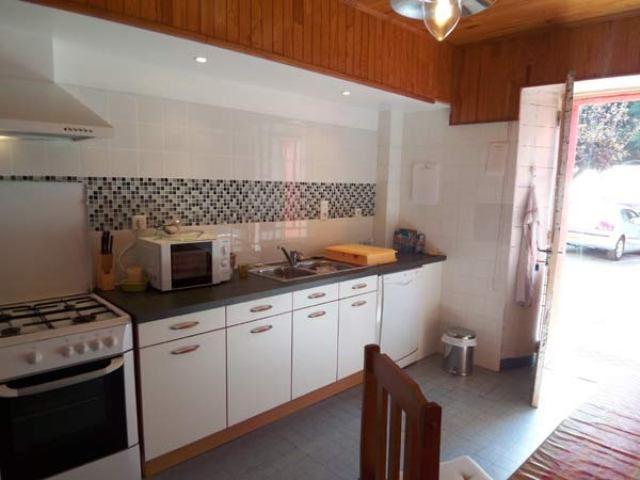 NBM8.3 - Appartement au coeur de Capvern-Les-Bains