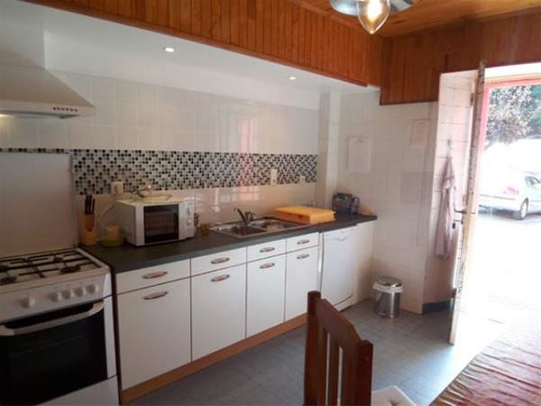 © PEYROUZELLE, NBM8.3 - Appartement au coeur de Capvern-Les-Bains