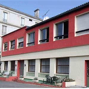 © © , NBM8.2 - Appartement au coeur de Capvern-Les-Bains