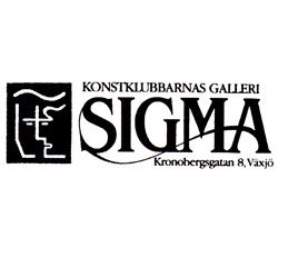 Gallery Sigma