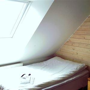 Svabesholms Gårdshotell
