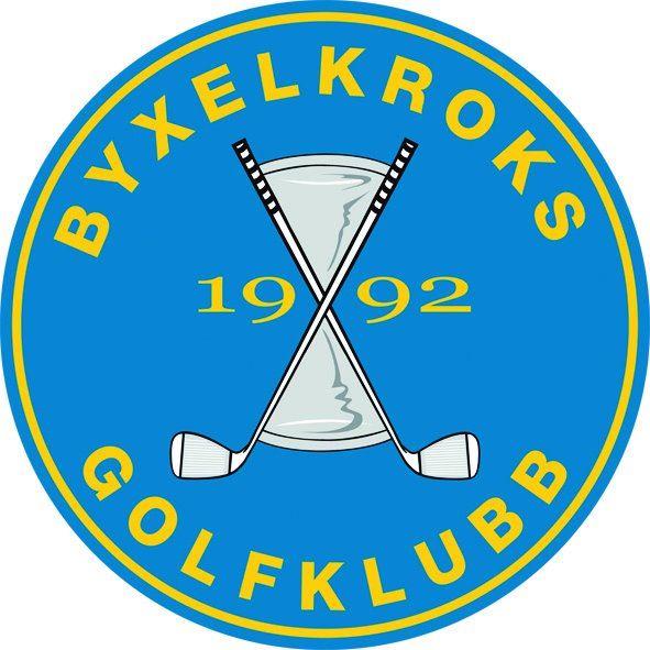 Byxelkroks GK