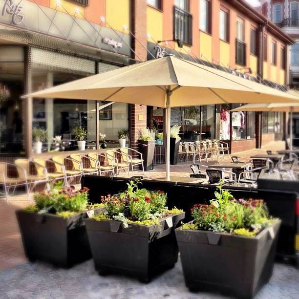Ritz Conditori - Sölvesborg
