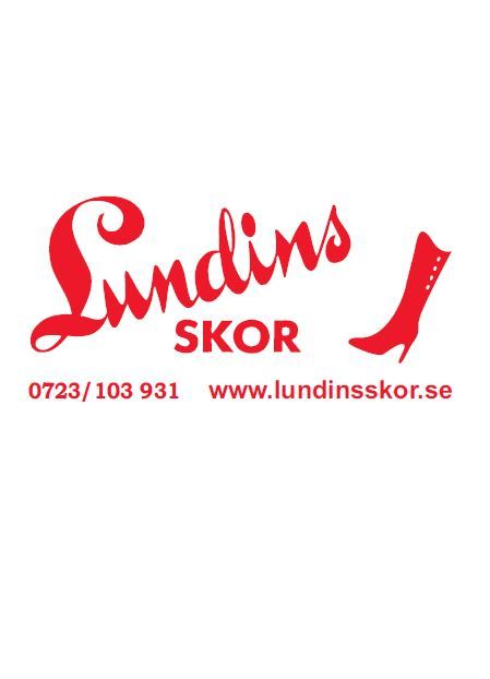 Lundins Skor