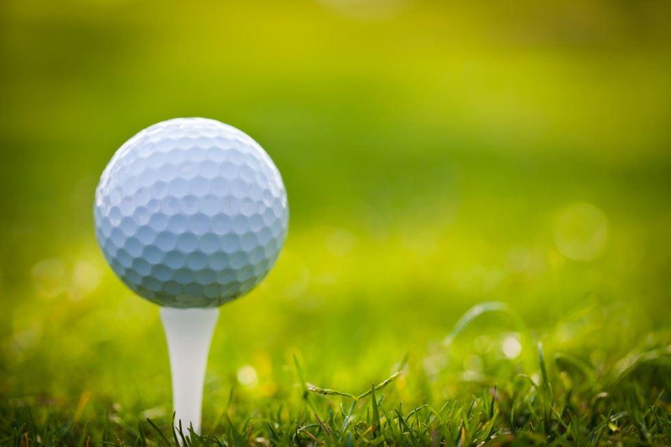Halltorps Golfbana