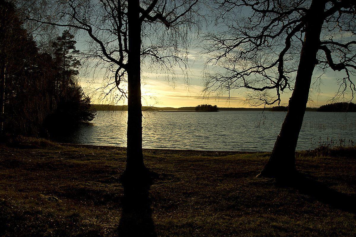 © Björkgårdens vandrarhem, bhjörkgårdens vandrarhem