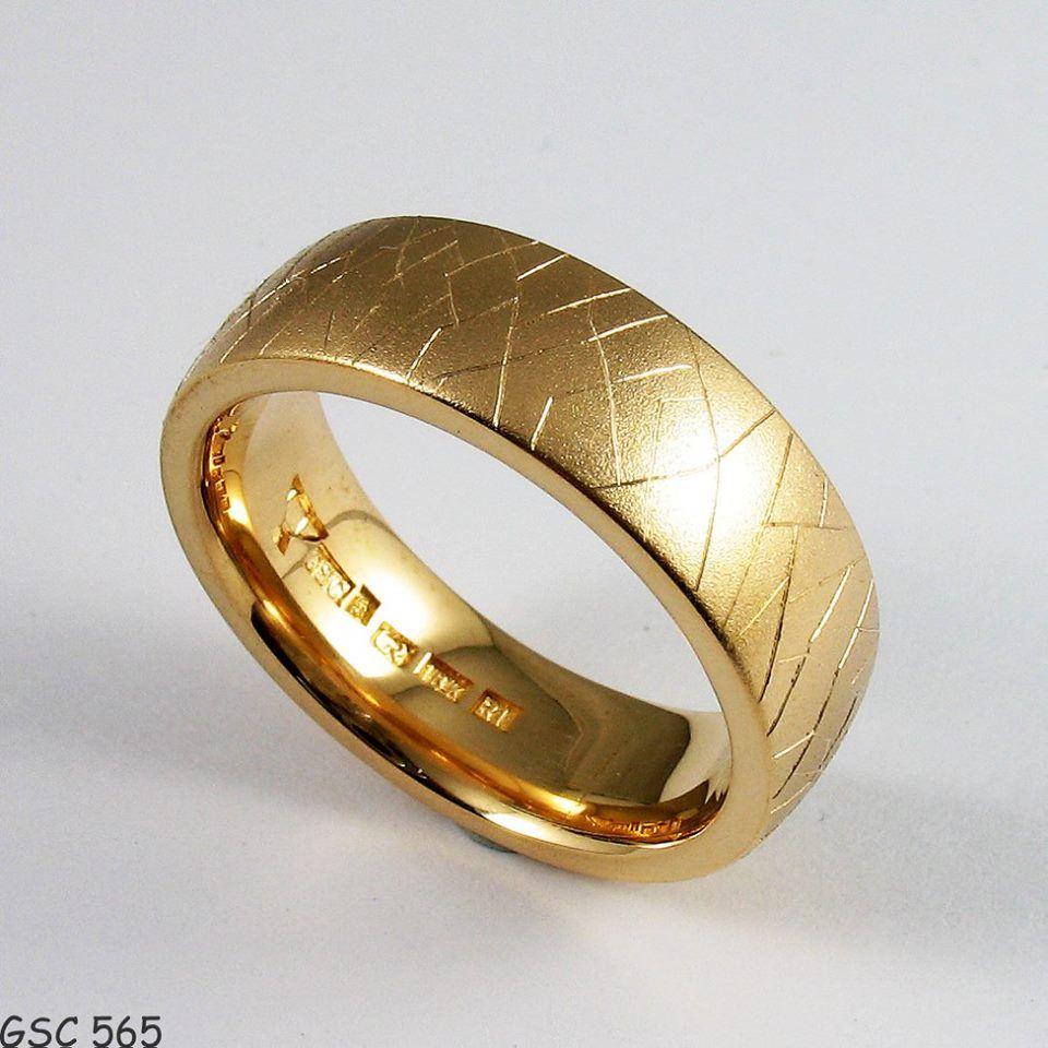 Guldsmeden Sonny Carlberg