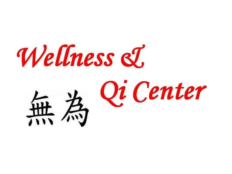 Hälsa med Kinesiska Förtecken – Prova På