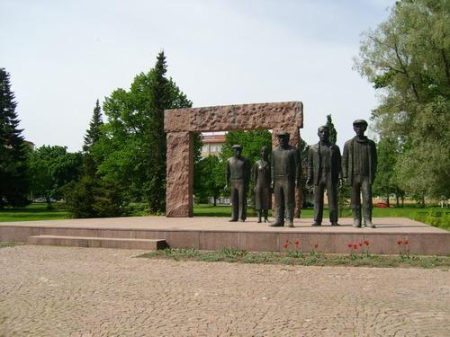 Fellman Park (Fellmaninpuisto)