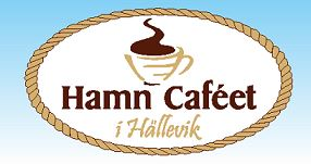 Hamncaféet Hällevik