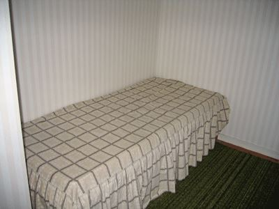 Ferienhaus mit 5 Betten - Sandviken
