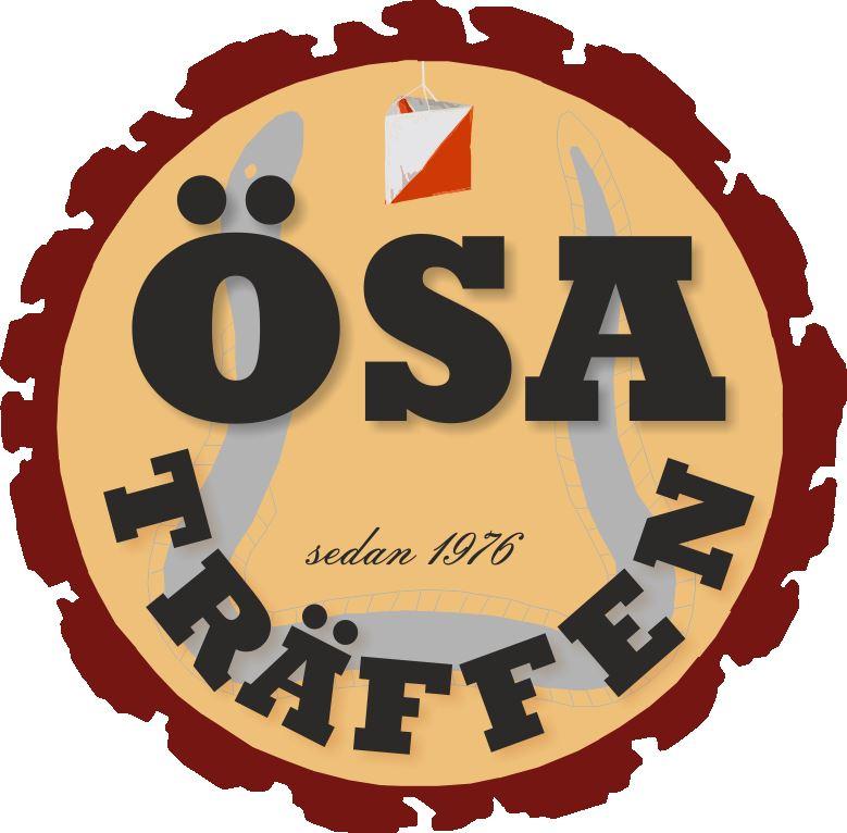 ÖSA-träffen 2016: Orienteringstävling, Skräddrabo & Vargatjärnshällene