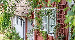 Torekov Guesthouse