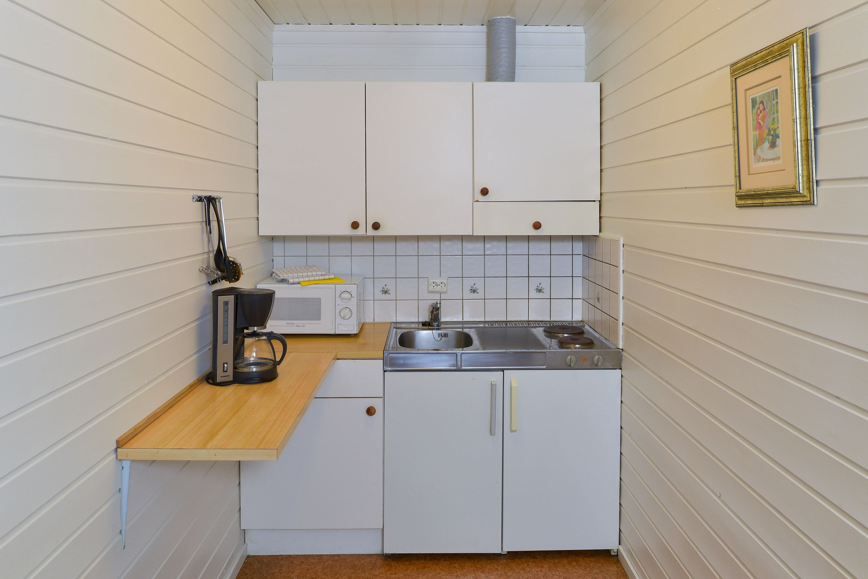 © Andøy Hotell og Restaurantdrift AS, Lankanholmen Sjøhus
