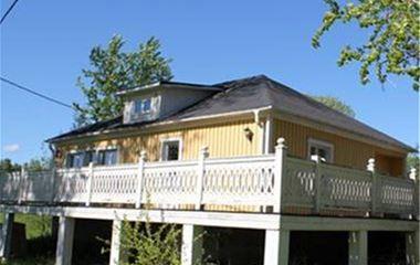 Sörviks Herrgård