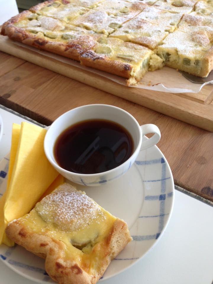 Cafe Sokerilla