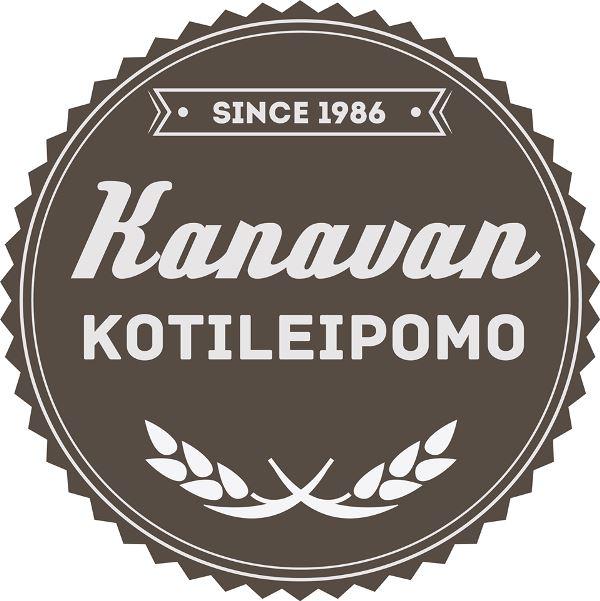 Home Bakery Kanavan Kotileipomo