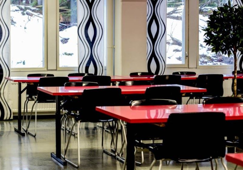 Mega Cafe