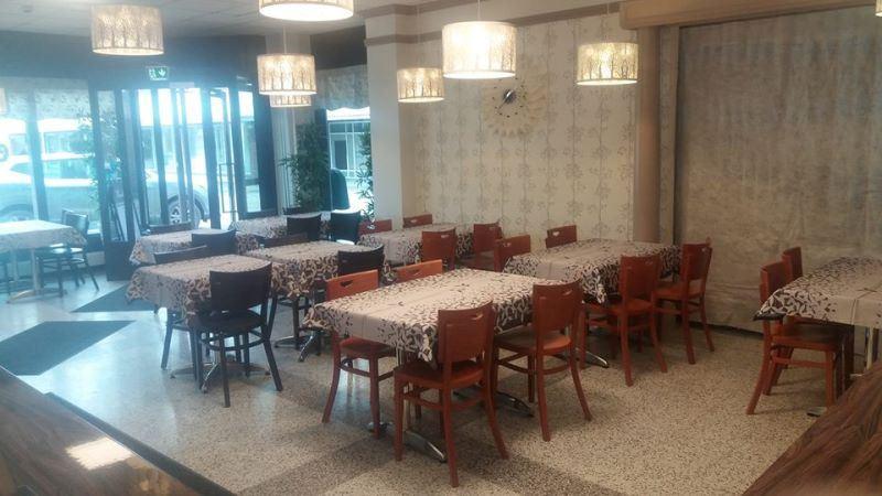 Café Anita
