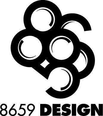 8659 Design