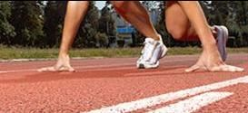 Föreläsning - Livslångt idrottande