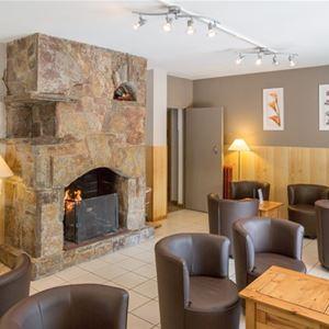 © Hotel Aurelia, HPH18 - Charmant hôtel familial près de Saint-Lary