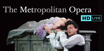 Operasäsongen 2016-2017