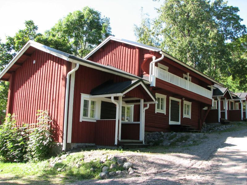 Messilä Manor