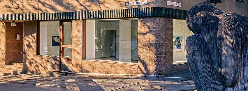 Galleria Nuovo