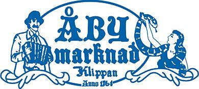 Åby Marknad