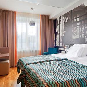 Solo Sokos Hotel Lahden Seurahuone