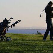 Ærø Golf Klub