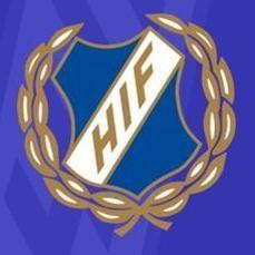 Fotboll - div 3 Mellersta Götaland