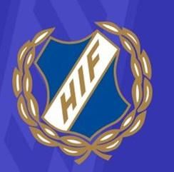 Fotboll Div 4 Norra