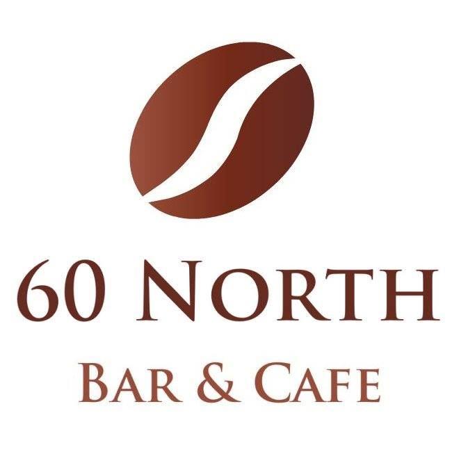 60 North Bar & Cafe