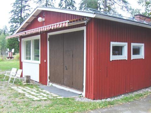 Uudenkylän Mehula