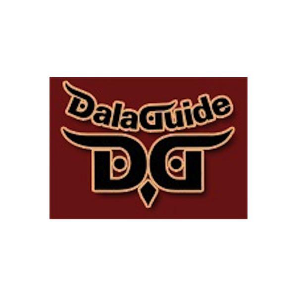 Dalarnas Guide och kulturförening