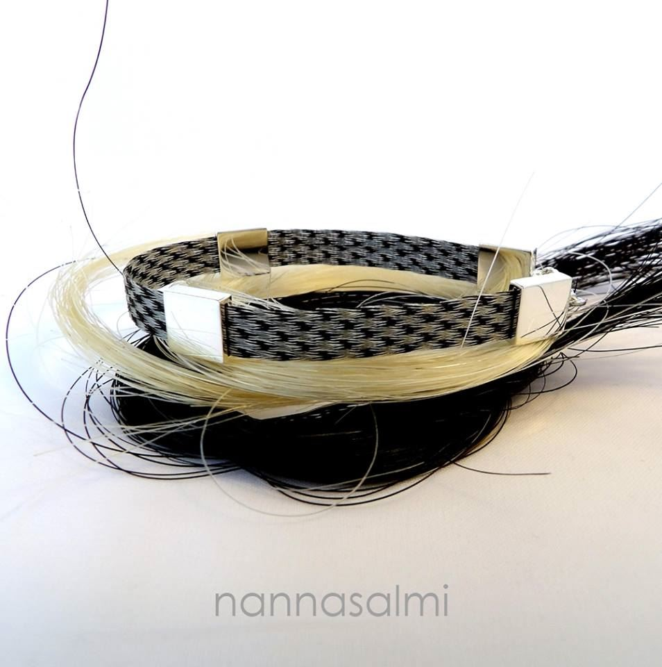 Nannasalmi