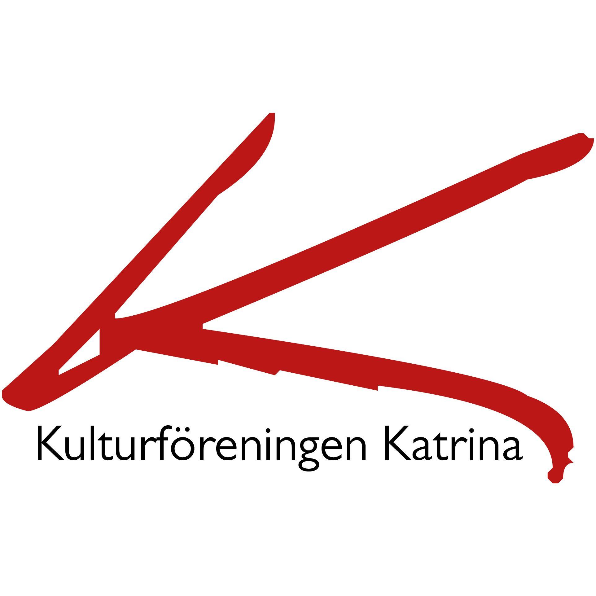 Katrina: Early Folk – and late